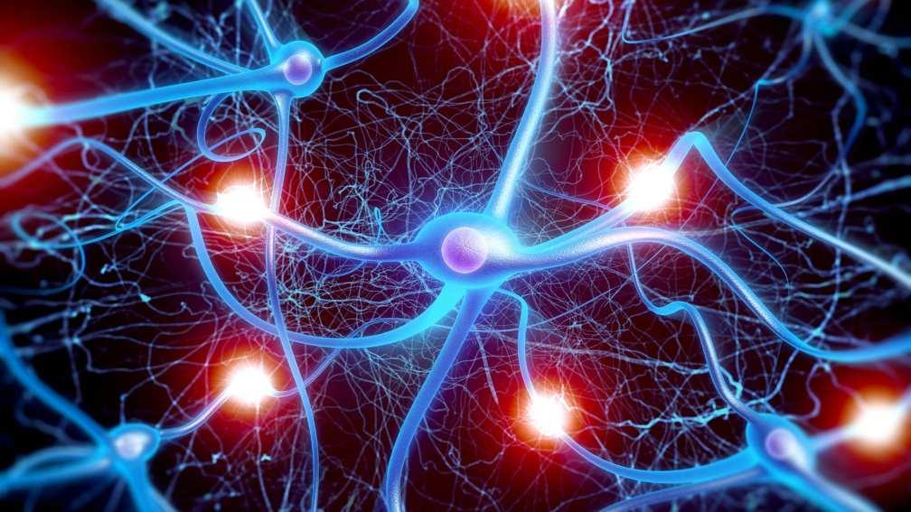 nanometric-device-for-brain-synapses-copyright-Henrik5000