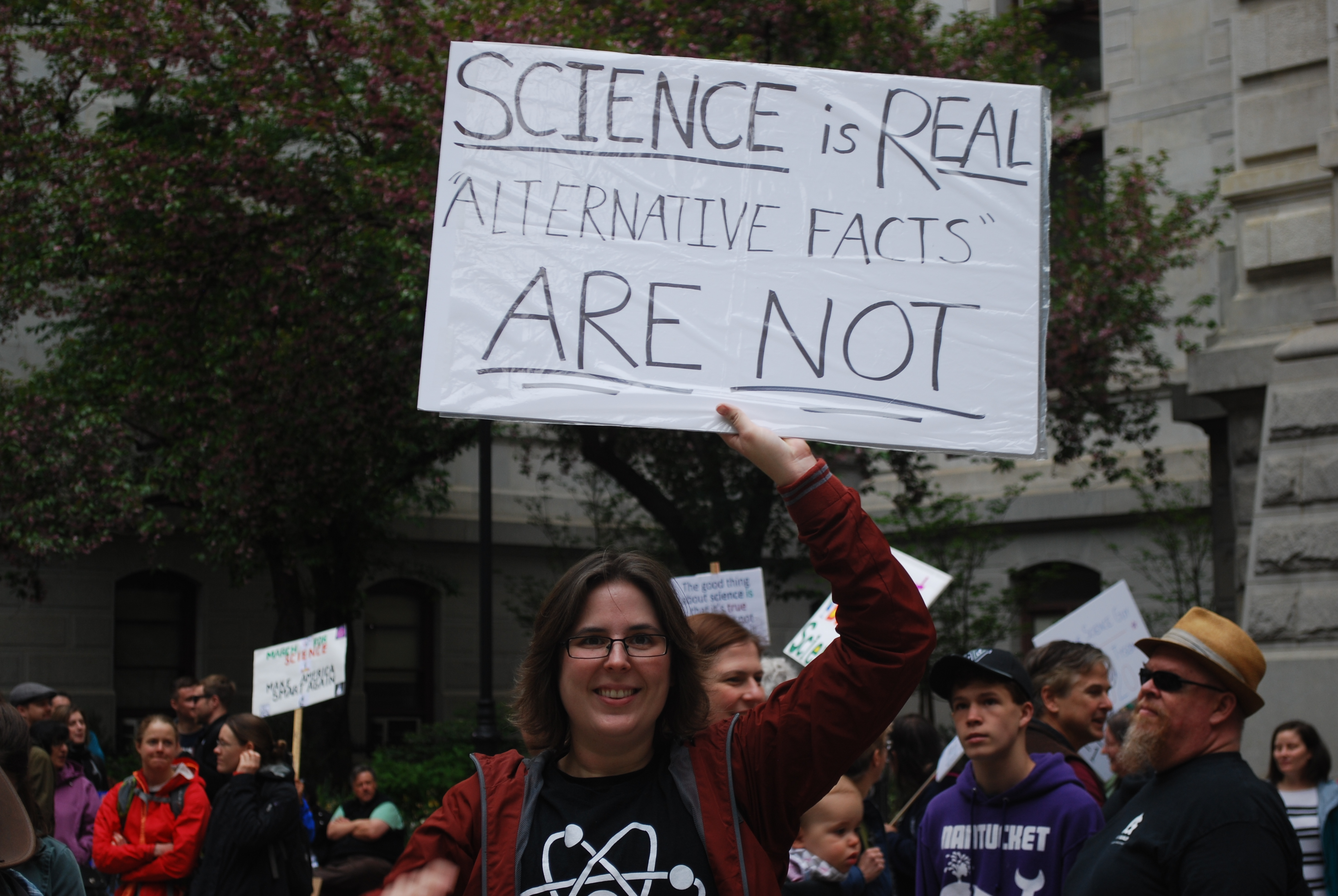 science-march-and-others-021
